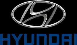 Hyundai i10 head, manual gear box and other parts for sale - PTA west