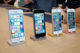 iPhone 5S is a smartphone designed and marketed by Apple Inc
