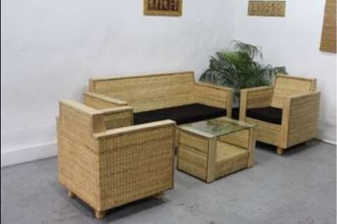 Makuti furniture Githurai 44 - image 3