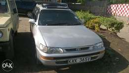 toyota gtouring for sale