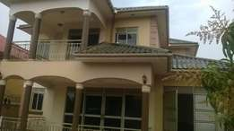 Nalumunyye.afour bedroom house for sale at 329m