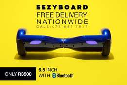 Hoverboard March Special**free same day delivery in GP incl weekeds*