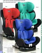 Baby carseat 2 avaliable in many colors
