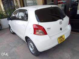 Toyota Vits for sale