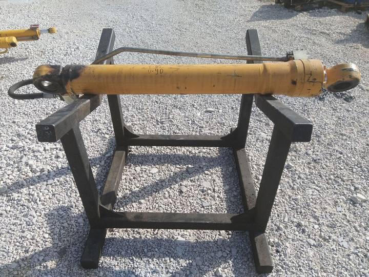 Liebherr A R 910 906 904 902 900 [D-152 S-80 T-85] hydraulic cylinder