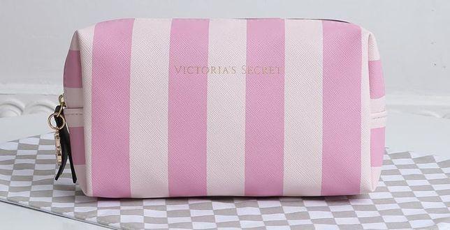 Косметичка Victoria s Secret (Виктория Сикрет) KS12 Киев - изображение 4 6c6f2cfe2ec38