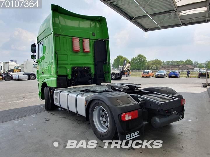 DAF XF 440 SSC 4X2 Euro 6 - 2014 - image 2