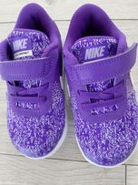 Buty, Adidasy Nike flex experience nr5. R.35.5 Czeladz