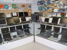 Embakasi- Big sale on all our laptops and Desktops !!!