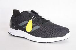 Buty Adidas Cosmic OLX.pl