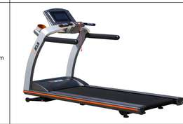 3.5hp treadmill