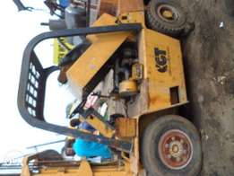 construction,industrial & agricultural equipment and tractors for sale