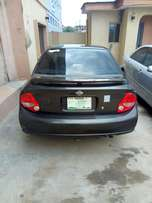 9ja used 2002 model Nissan maxima