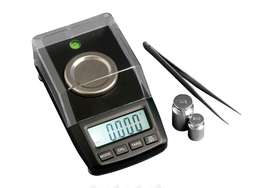 Constant On Balance Carat Scale 50g X 0.001g