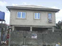Lovely 6Bedrm duplex at Gemade Estate Egbeda For Sale