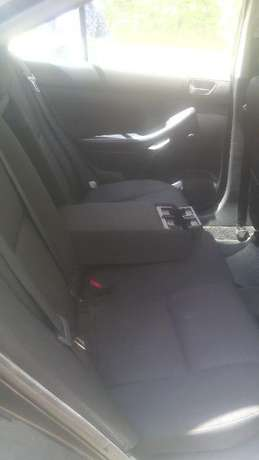 Lady owned Toyota Avensis for Sale! Embakasi - image 6