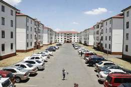 3 Bedroom Apartment for sale in Nyayo Embakasi