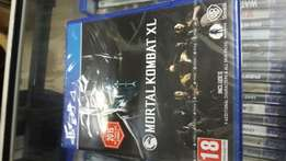 Play station 4 game trade in