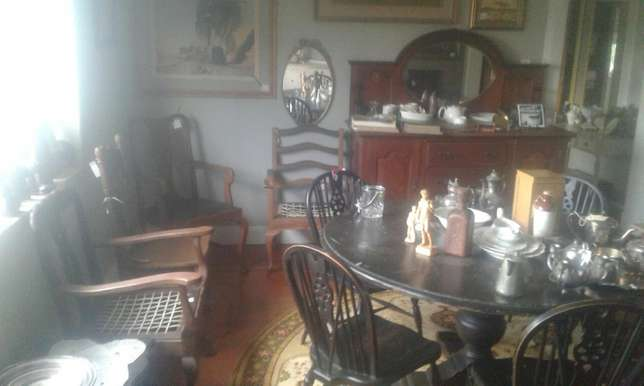 Forever Young Antiques Randfontein - image 6