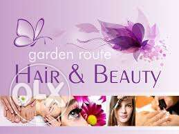Hairdressing, Beauty and Makeup Courses