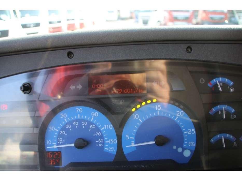Renault PREMIUM 320 DCI - 2005 - image 10