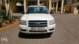 Ford Ranger on Sale