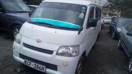 Toyota Townace for sale j
