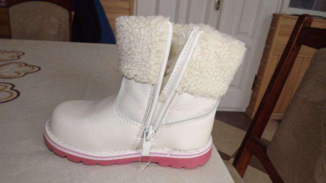 Архив  Продам дитячі зимові черевики  390 грн. - Детская обувь ... cd151c685cd35