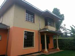 3bedroom with dsq at fourway junction