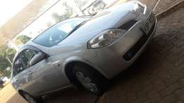 Nissan primera on sale
