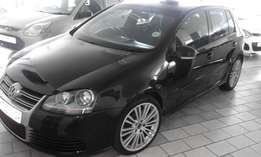 VW Polo TR Model 2009 5 Doors Colour Black Factory A/C & MP3 Player