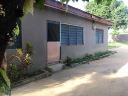 3bed sc apt in Dansoman Sakaman shell