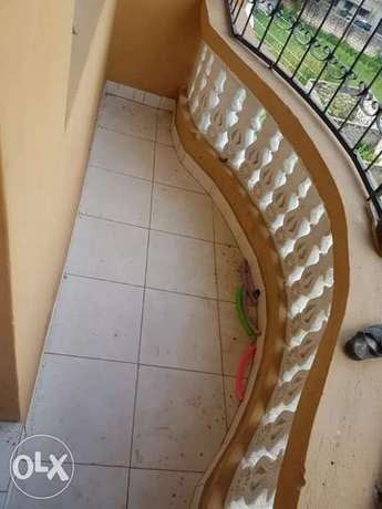 BTAND NEW 1 bedroom apartment very accessible Nyali - image 6