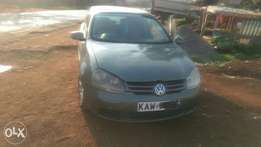 Vw golf mkv for sale