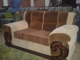 try all the latest designs at shalom furniture.