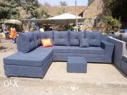 Offer!! Offer!! Brand new sofas *free delivery