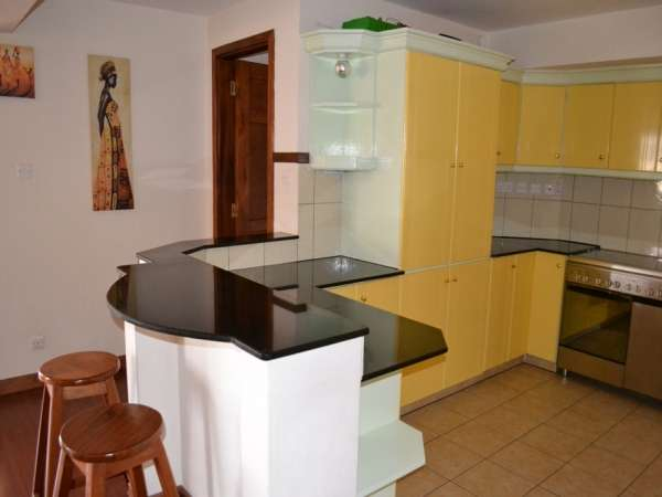 Kileleshwa, Githunguri Road 3 Bedroom Apartment Nairobi CBD - image 4