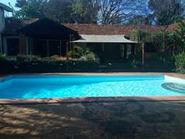 Beautiful 3 bedroom house for sale,Lavington.