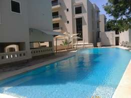 A Unique Opportunity 4 U!! Brand New 3Bedroom Apartment For Sale Nyali
