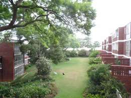 Beautiful 3 bedroom, 2 bathroom apartment to let in Illovo, Sandton