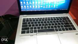 Best offer for HP folio 9470m