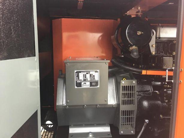 Masywnie Agregat prądotwórczy-Producent 24kW 28kW 33kW 40kW 50kW 60kW 80kW VQ88