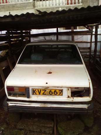Fiat for sale Nakuru East - image 2