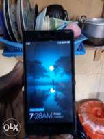 Gionee M3 for sale, 5000mah battery, working perfectly