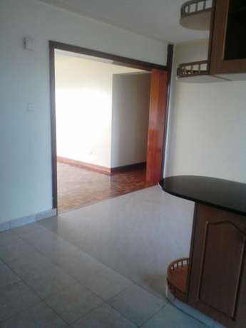 Apartment to let Kilimani - image 7
