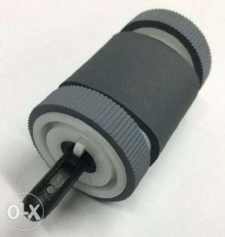HP pickup rollers for sale