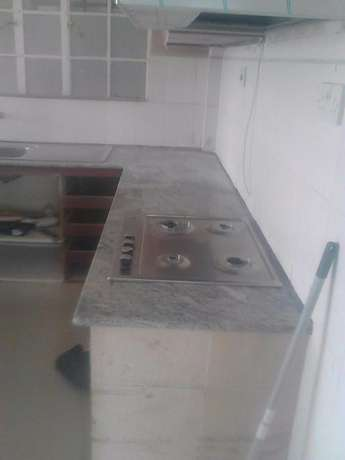 Unique high Quality Kitchen Tops(Granite) for sale and fixing Industrial Area - image 7