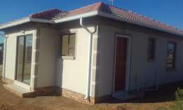 East Rand Housing Development now selling