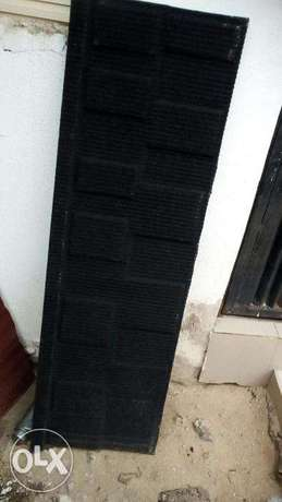are you planning to buy quality stone coated roofing sheet with warran Lagos Island East - image 8