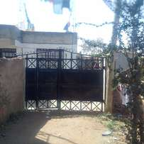 *BARGAIN* MANYATTA Protperty for sale in a prime area!!